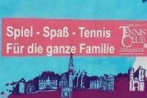 Tenniswand roh bearbeitet V2