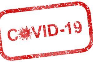 covid-19-4960254__340 (1)
