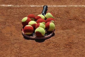 tennis-4798080__340